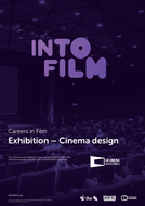 Cinema-design-teachers-notes.pdf