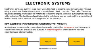 Electronic-Systems.pptx