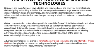New-and-Emerging-Technologies.pptx