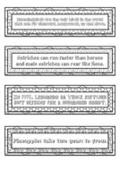 Science-Bookmarks-Images.001.jpeg