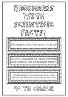 Science-Facts-Bookmarks.pdf