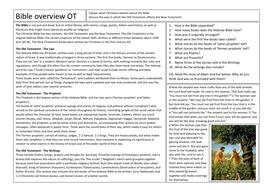 Christian-Beliefs-Booklet.pdf