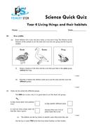 Quick-Quiz_Y4_Living-things-and-their-habitats_PSTEM.pdf