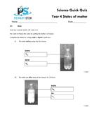 Quick-Quiz_Y4_States-of-Matter_PSTEM.pdf