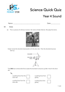 Quick-Quiz_Y4_Sound_PSTEM.pdf