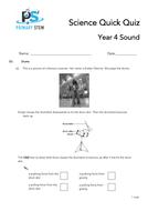 Quick-Quiz_Y4_Sound_PSTEM.pdf