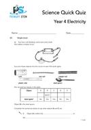 Quick-Quiz_Y4_Electricity_PSTEM.pdf