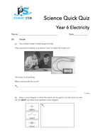 Quick-Quiz_Y6_Electricity_PSTEM.pdf