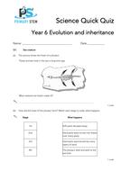 Quick-Quiz_Y6_Evolution-and-Inheritance_PSTEM.pdf