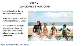 card-a-speaking.pptx