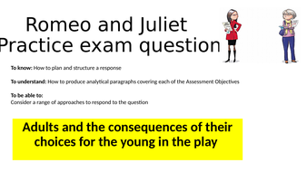 Romeo-and-Juliet.-Practice-Question.-Adults-and-Young..pptx