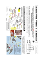 KIMBERLEY-COAST--PART-1---ATTACHMENTS-2--MAP-COMPLETION-ACTIVITY.pdf