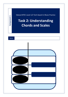 Task 2: Understanding Chords and Scales.pdf