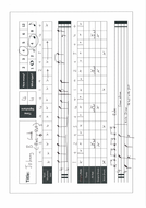 Rhythm and Time Signature Example.pdf