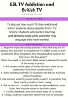 ESL TV lesson plan.pdf
