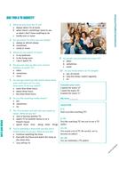 TV-Lesson-Worksheet.pdf