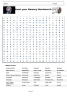 Memory-Wordsearch-Answers.docx