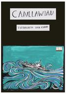 Canllawiau.pdf