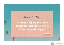Allusion.jpg