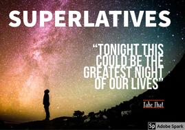 Superlatives.png