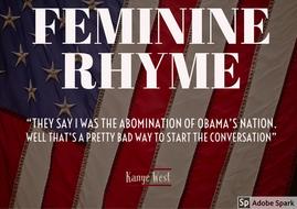 Feminine-Rhyne.jpg