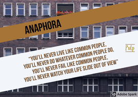 Anaphora.jpg