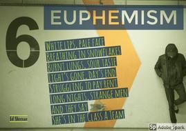 Euphemism-snowflakes.png