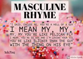 masculine-rhyme.jpg