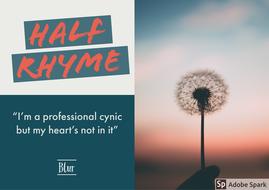 HalfRhyme.png