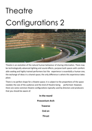 Theatre-Configuration-2.pdf