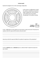 In-the-round.pdf