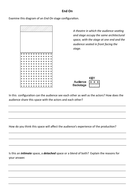 End-On.pdf