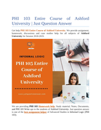 PHI-103-Entire-Course-of-Ashford-University.docx