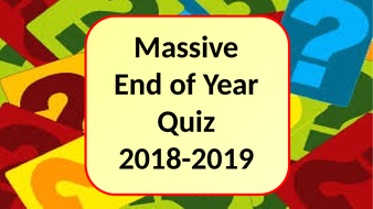 End-of-year-quiz.pptx
