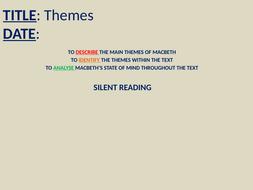 Themes.pptx