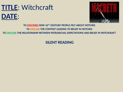 Witchcraft.pptx