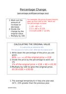 Percentage-Change.docx