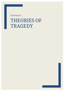 Theories-of-Tragedy.docx