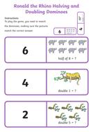 Resource-5---doubling---halving-dominoes.pdf