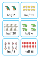 Resource-7---doubling---halving-cards.pdf
