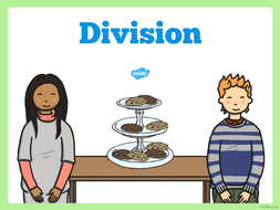 Resource-9---introduction-to-division.pptx