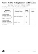 Resource-12---multiplication---division-home-learning-book.pdf