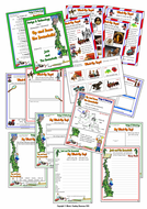 DT-WORKSHEETS-JACK---THE-BEANSTALK-WIND-UP-TOY.doc.pdf