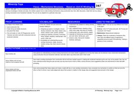 DT-PLANNING-WIND-UP-TOYS.doc.pdf