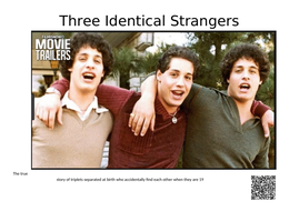 Three-Identical-Strangers.docx