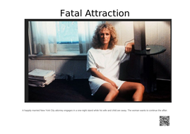 Fatal-Atttraction.docx
