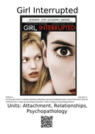 Girl-Interrupted.docx