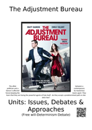 the-adjusment-bureau.docx