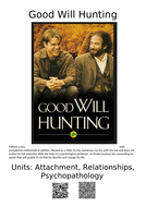 Good-Will-Hunting.docx