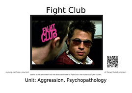 Fight-Club.docx